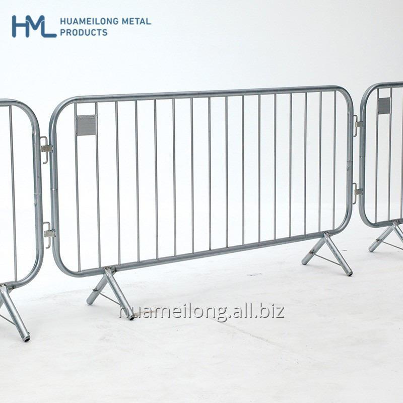 hml_tb1910_traffic_barricade_barriere_de_police