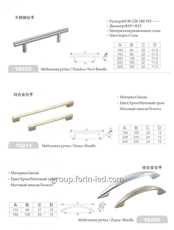 furniture_components_and_fittings_stainless_steel