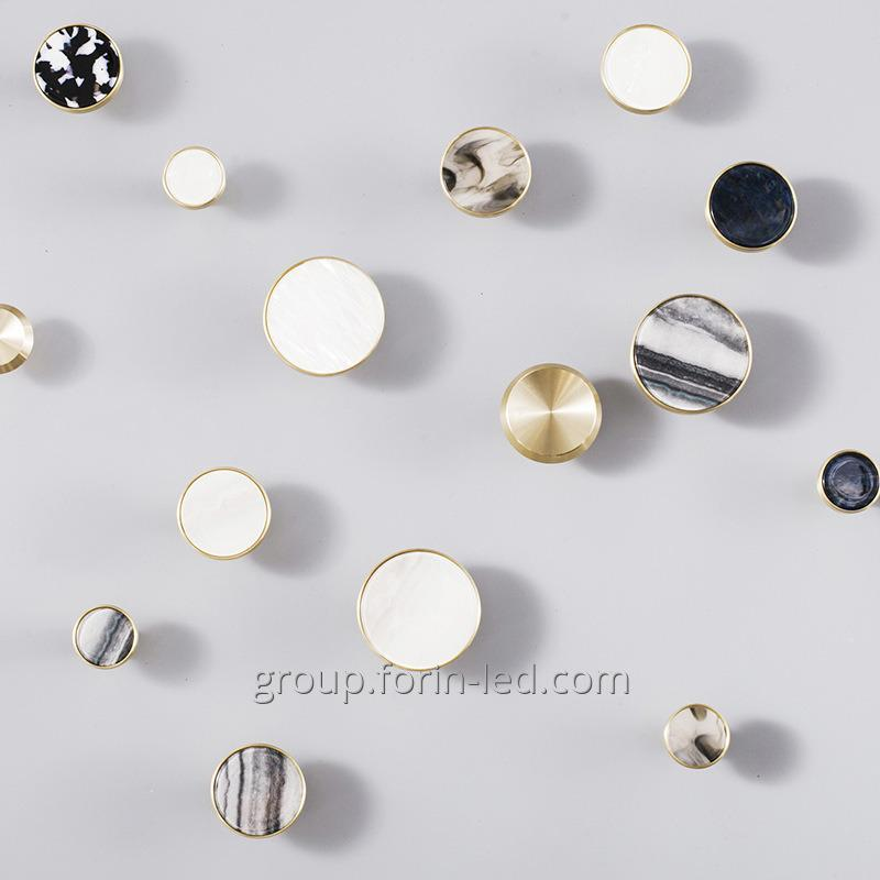 furniture_components_and_fittings_ring_stainless