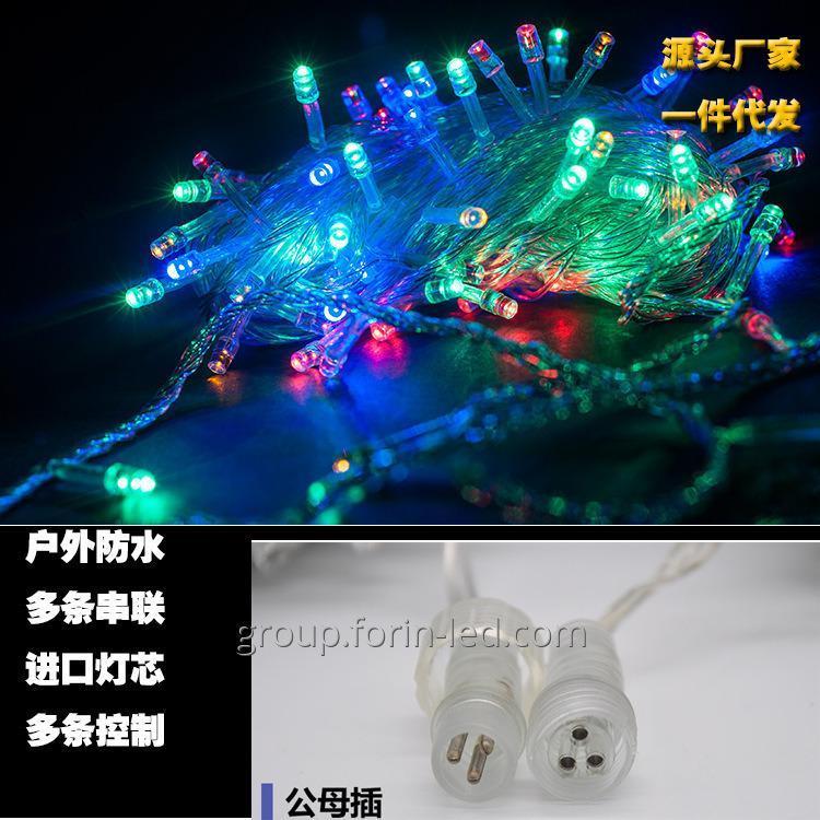 led_christmas_string_lights_10m_100led