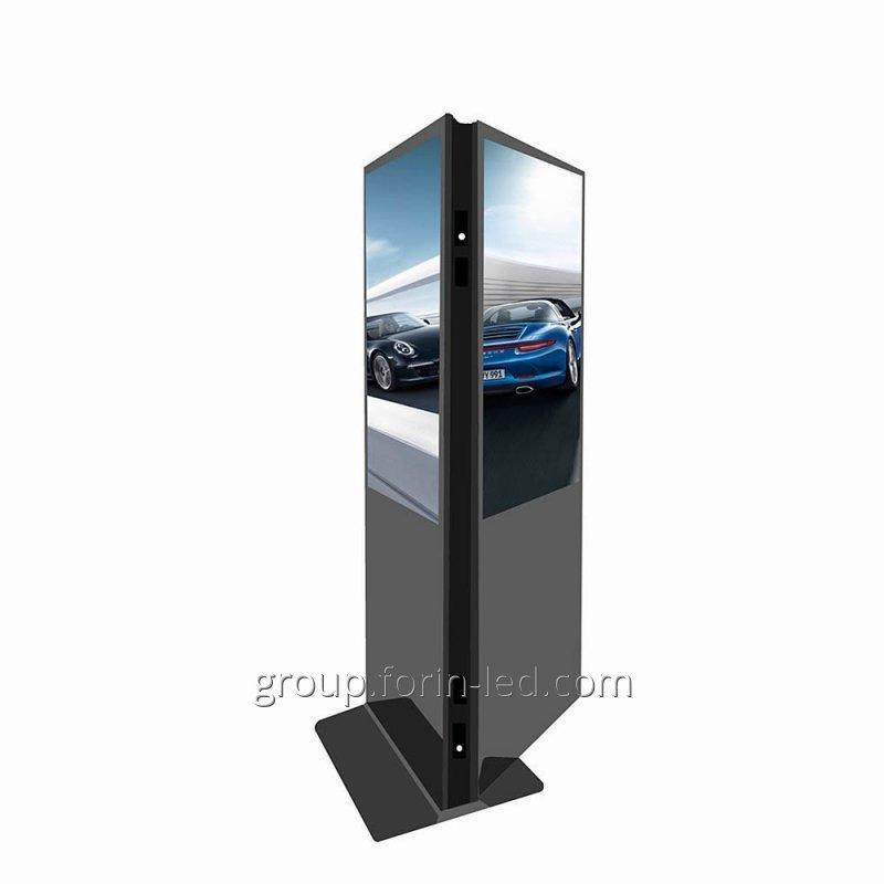 lcd_tv_kiosk_32inch_touch_screen_display_floor