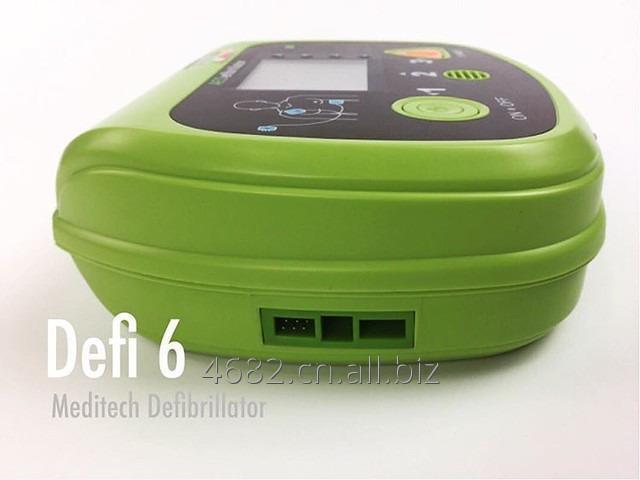 meditech_defi6_three_step_defibrillation_aed