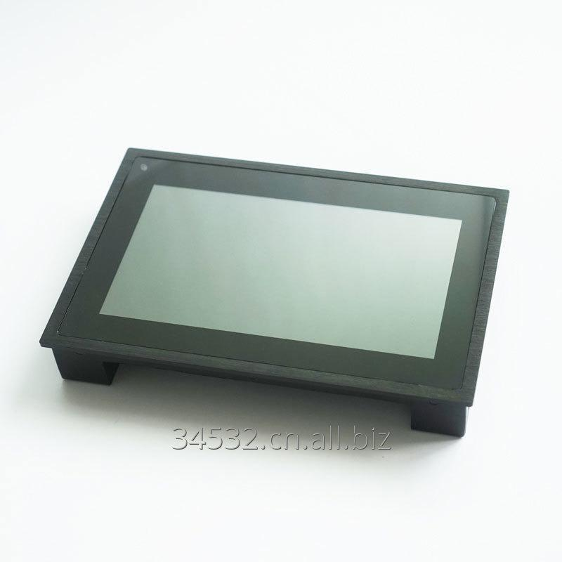 high_brightness_7_inch_touch_monitor_for_ev_kiosk