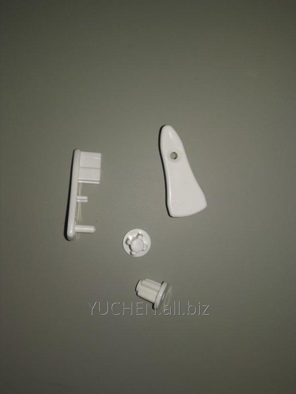 zebra_curtain_accessories_head_making_raju_handle