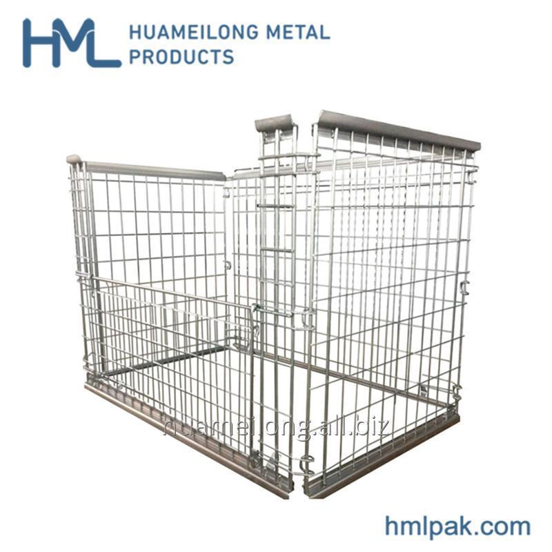 nf_1_galvanized_welded_transport_folding_stacking