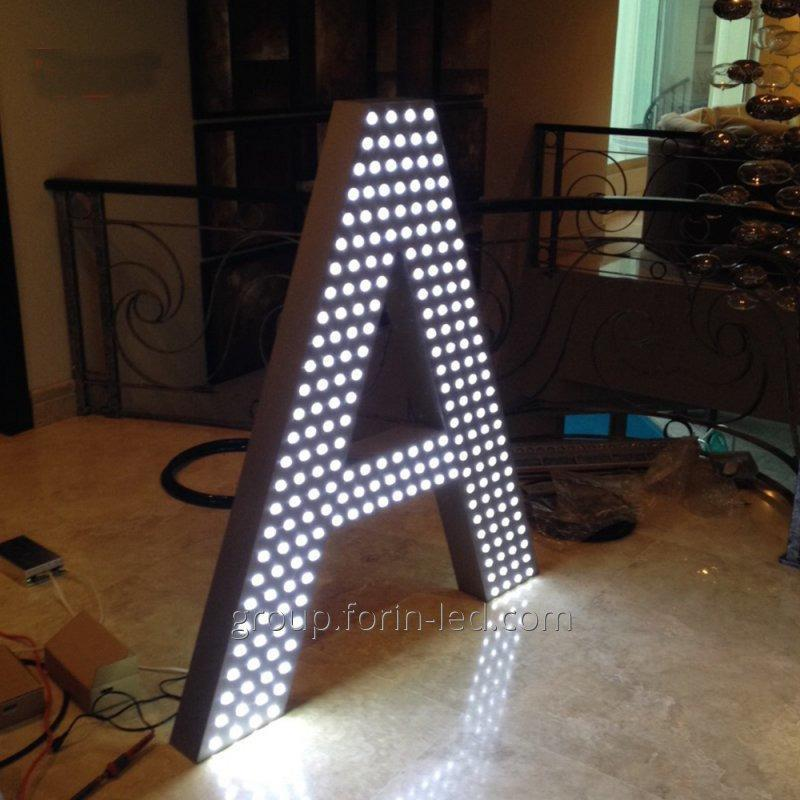 volumetric_letters_with_open_diodes_pixel_under