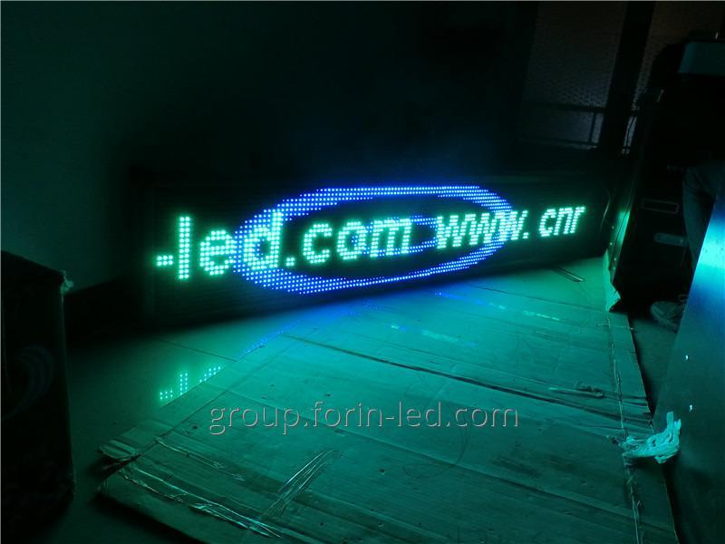 led_ad_creeping_line_p10