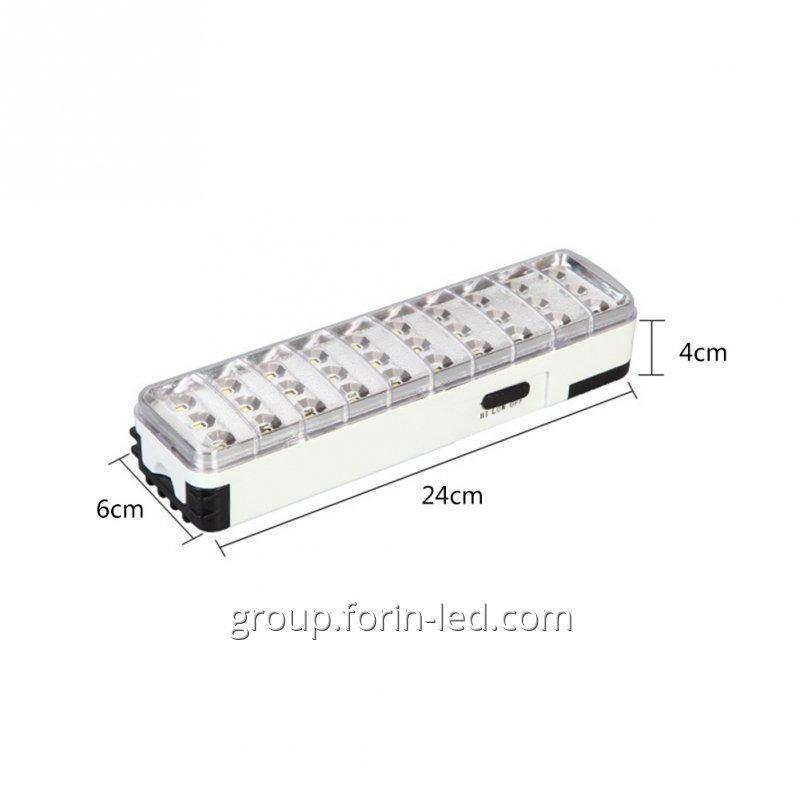 emergency_led_lamp_with_90_diodes