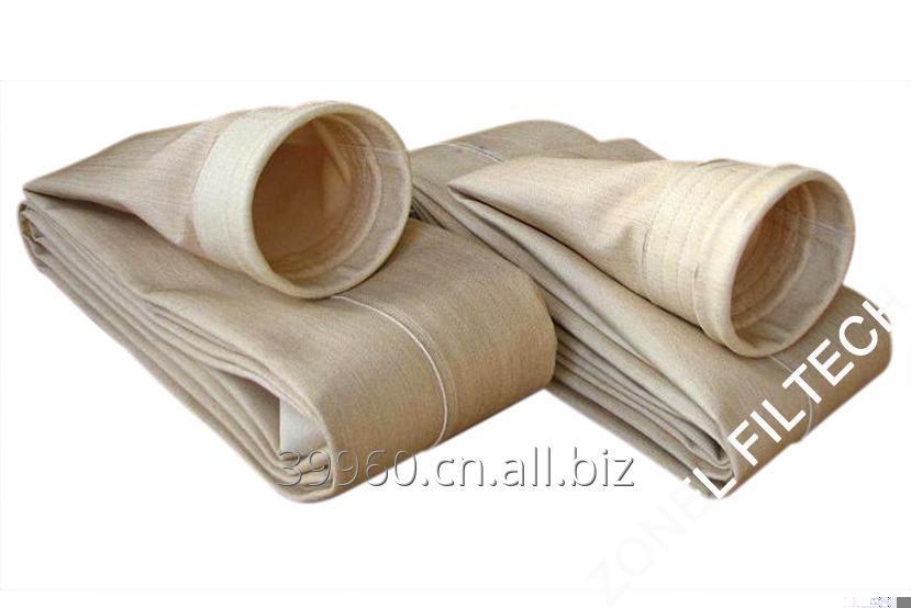 aramidnomex_needle_felt_filter_cloth_nomex_dust
