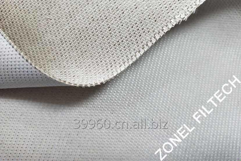 fiber_glass_filter_fabric_and_filter_bags_for_dust