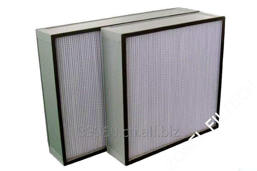 super_quality_hepa_filters_for_sale