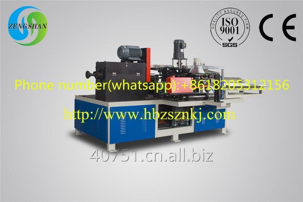 high_quality_paper_tube_machine