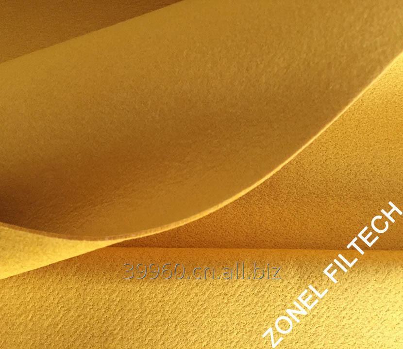 p84_needle_felt_filter_cloth_and_filter_bag