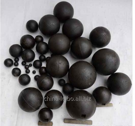 grinding_casting_balls