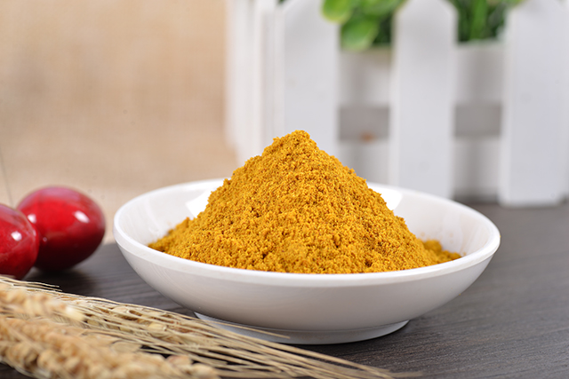 natural_spice_curry_power