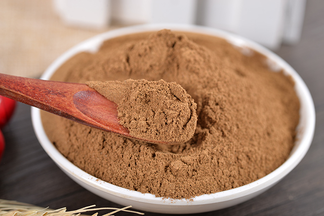 natural_spice_cassia_power