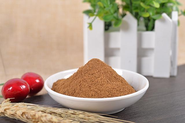 natural_spice_cinnamon_power