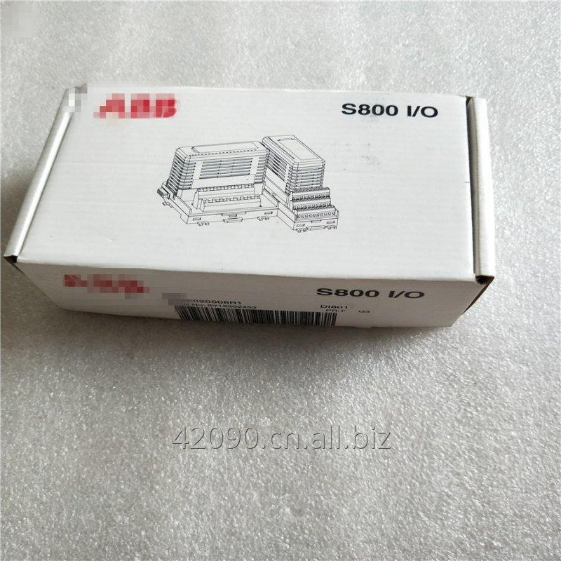 new_original_abb_3bse018293r1_plc_module_in_stock
