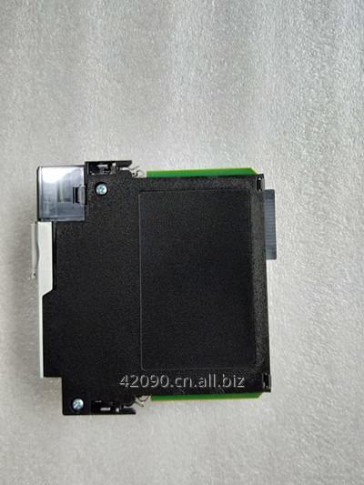 hot_sale_for_allen_bradley_1756_l71_ab_cpu_module