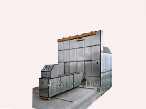 cremator_hh2000