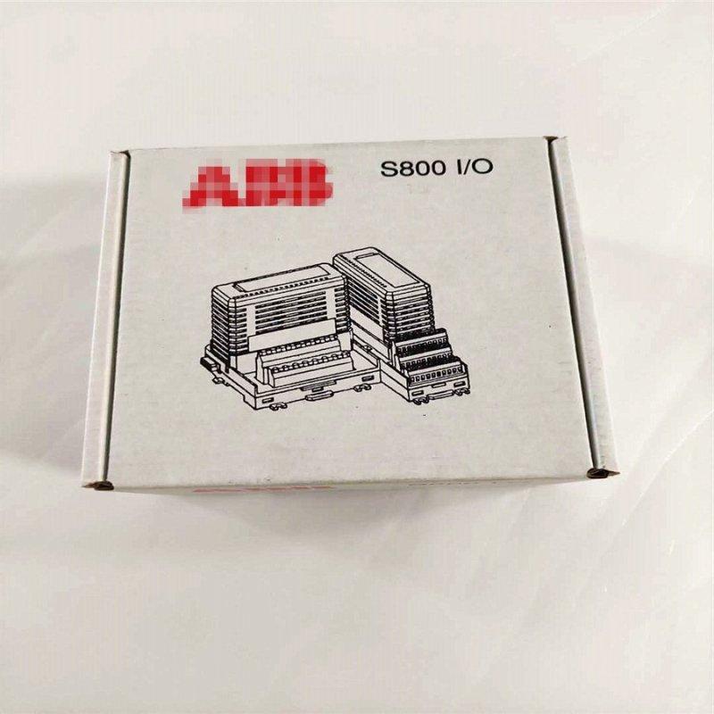 new_original_abb_pm866k01_3bse050198r1_plc_module