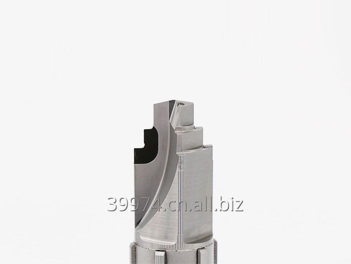 pcd_reamer_for_gearbox_supported_hole_finishing