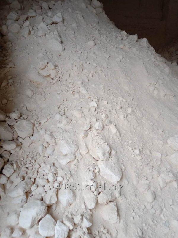 magnesium_oxide