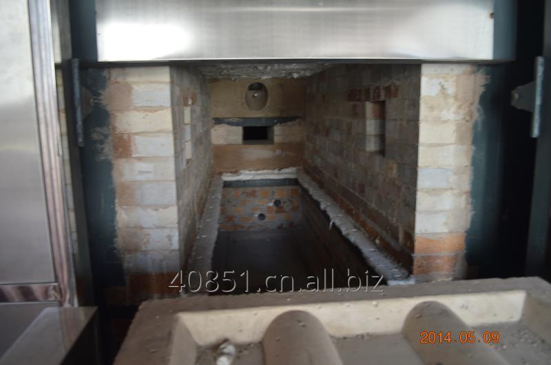 mobile_cremation_machine_no_smoke_no_smell