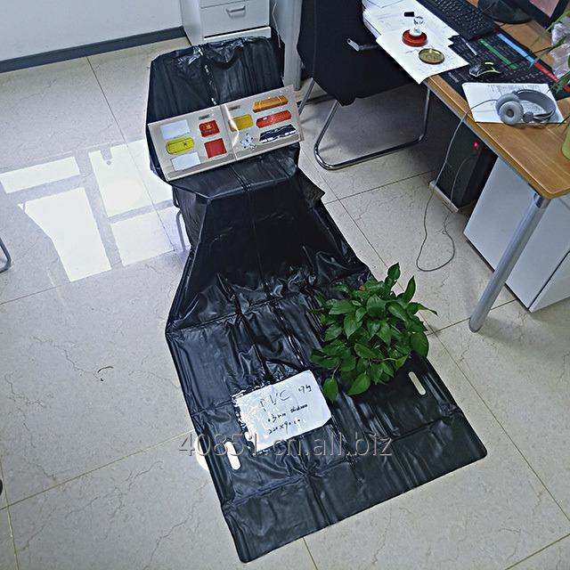 black_chlorine_free_pvc_body_bags_with_build_in
