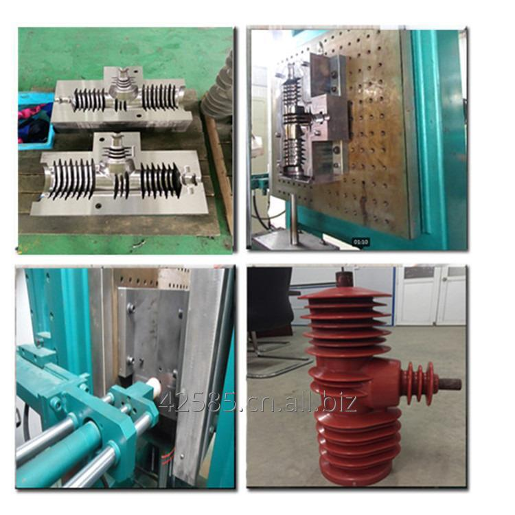 ct_pt_insulator_automatic_pressure_gelate