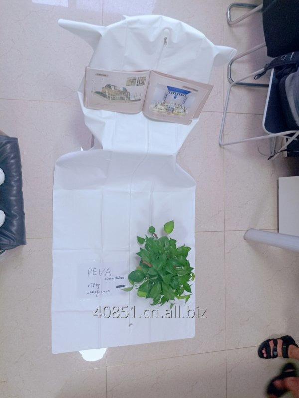 white_chlorine_free_peva_body_bags