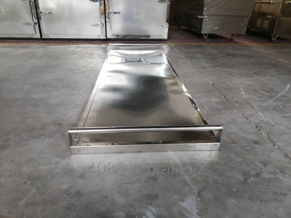 high_quality_low_price_cadaver_mobile_mortuary