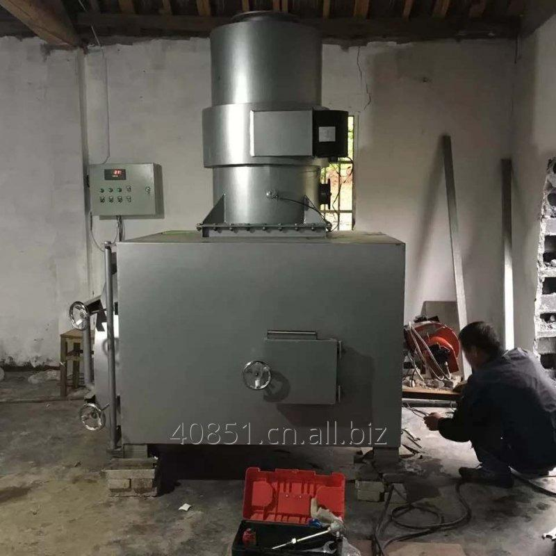 industrial_use_small_waste_incinerator_for