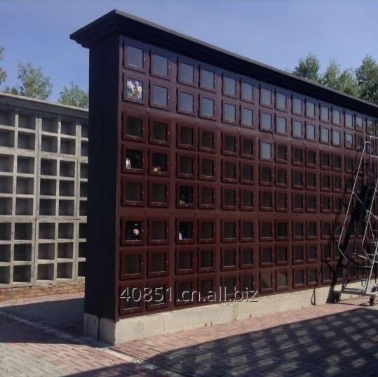 human_ash_storage_two_door_system_locker