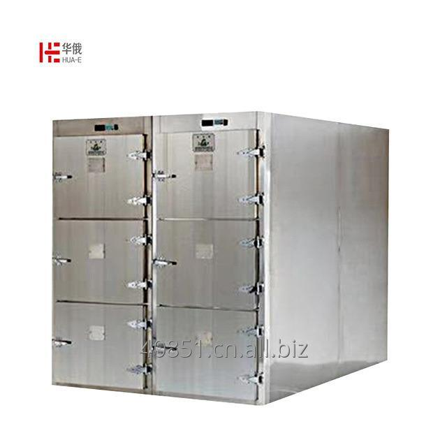 medical_cheap_price_high_quality_stainless_steel