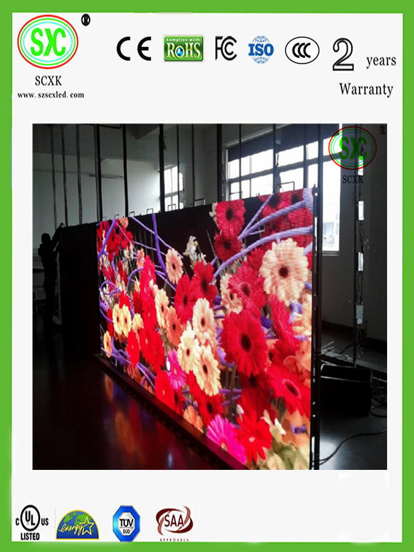indoor_led_screen_p4_4g_wifi_control_system_1920hz