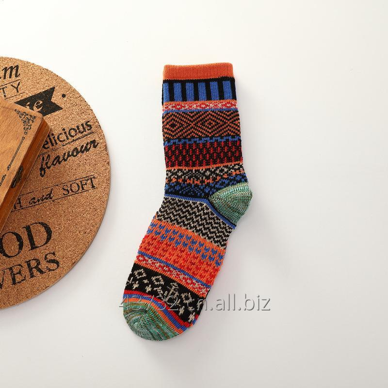 men_cotton_socks