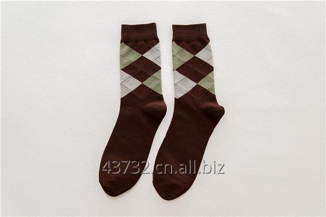 men_business_socks