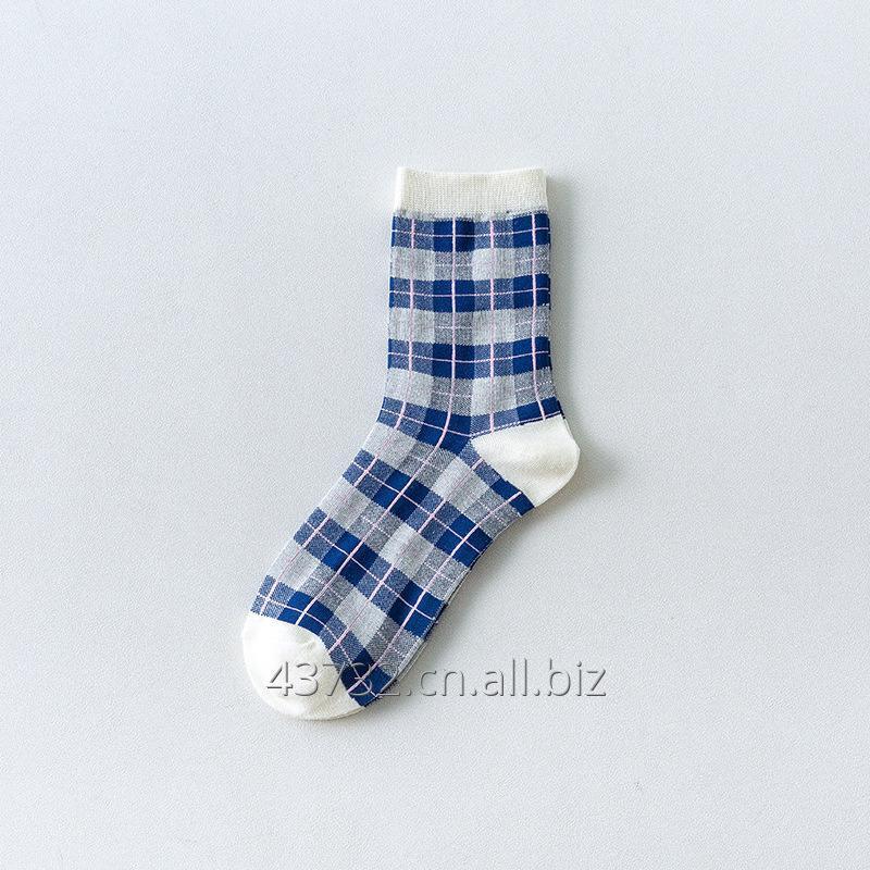 mens_navy_blue_socks
