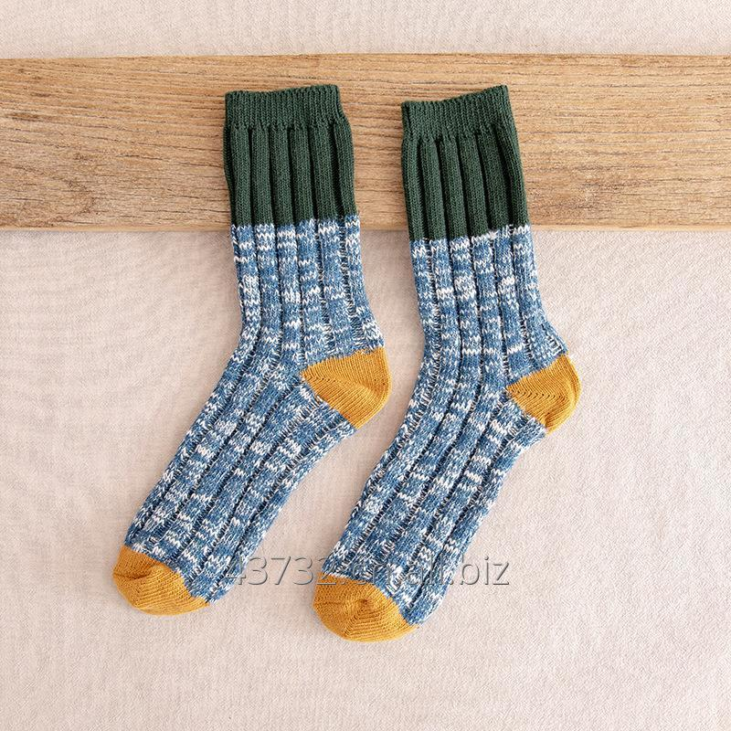 mens_knit_socks