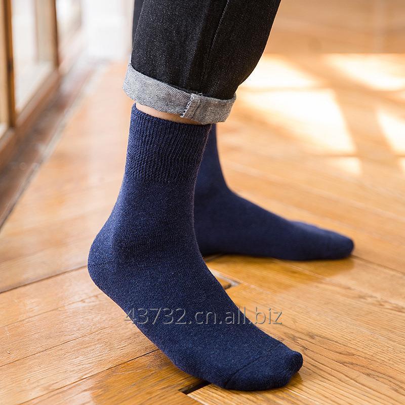 mens_business_socks