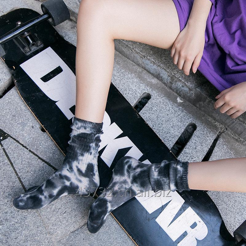 unisex_skateboard_socks
