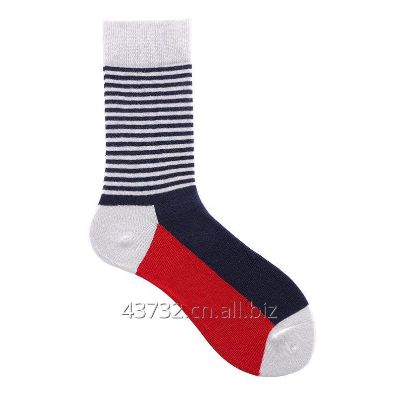 mens_socks