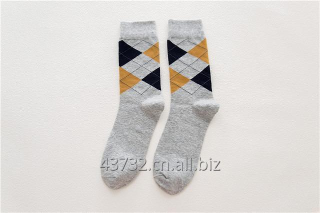 men-business-socks