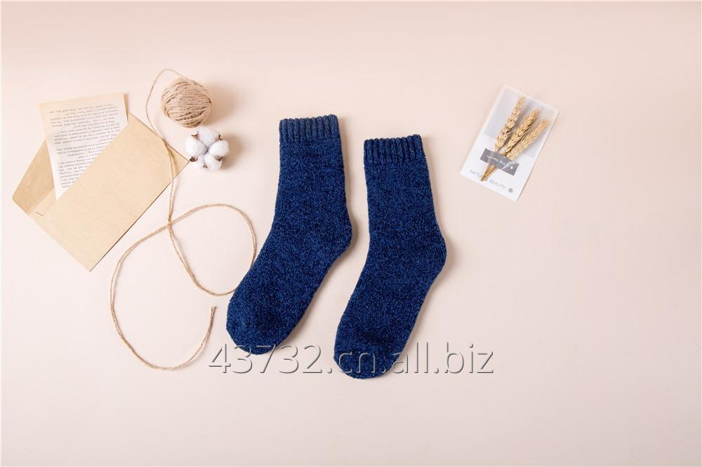 mens-thick-socks