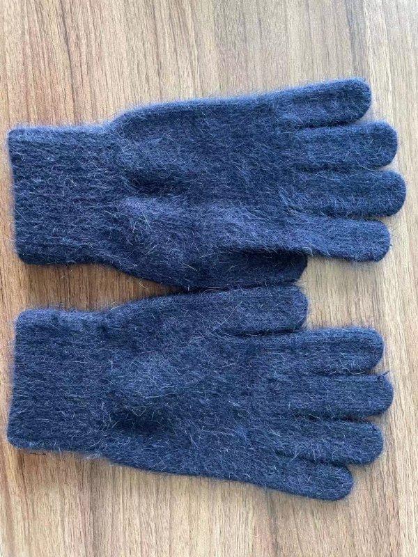 rabbit_hair_gloves