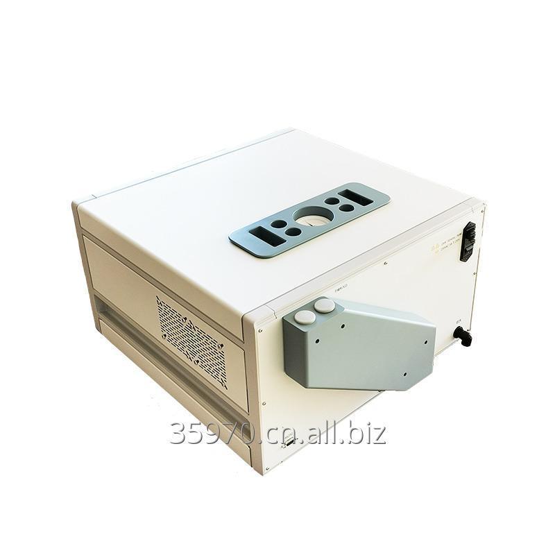 highlyaccurateandportable_humiditygenerator
