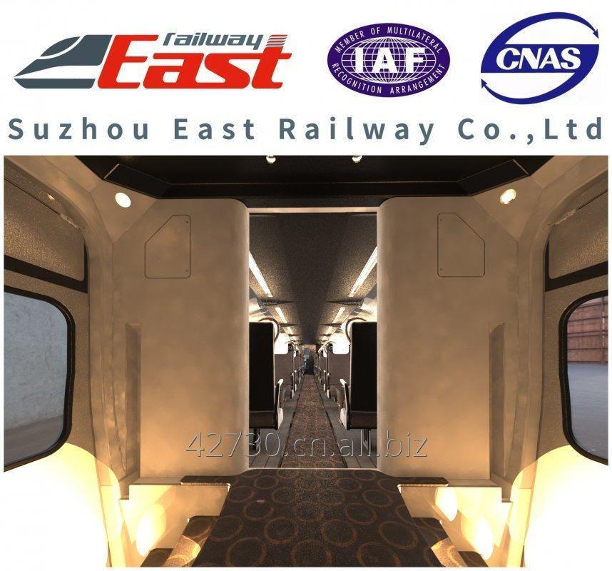 railway_interiorfrpgfrp