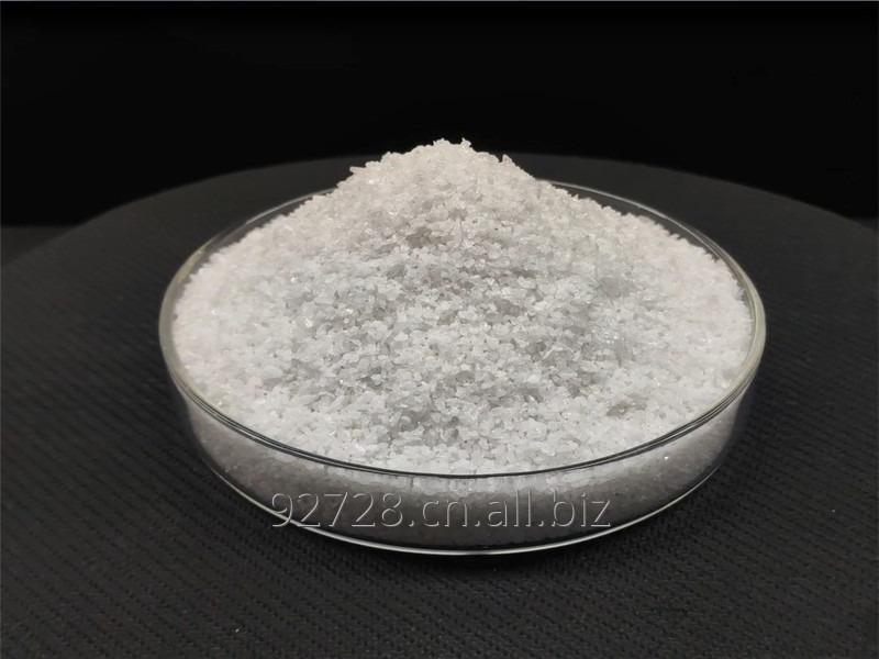white_fused_aluminum_oxide