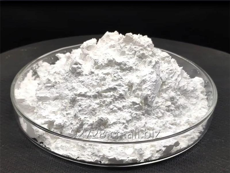 wfa_white_fused_alumina